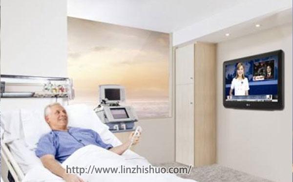 病房智能电视