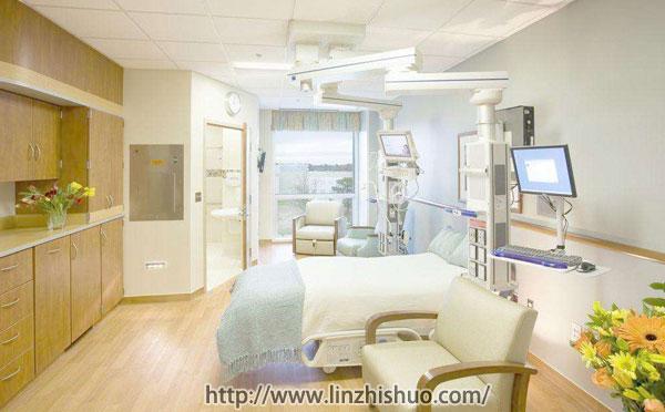 病房IPTV