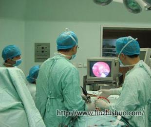 山东手术示教系统供应商就选林之硕