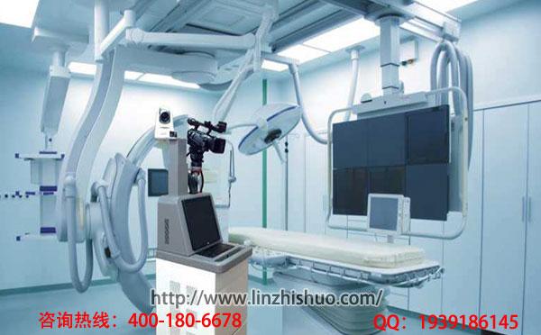 手术示教系统方案