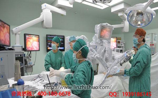 手术示教系统品牌