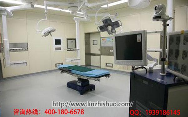 手术示教系统多少钱