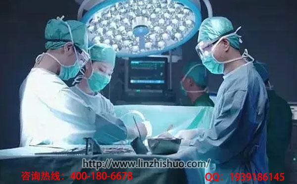 临床手术示教系统