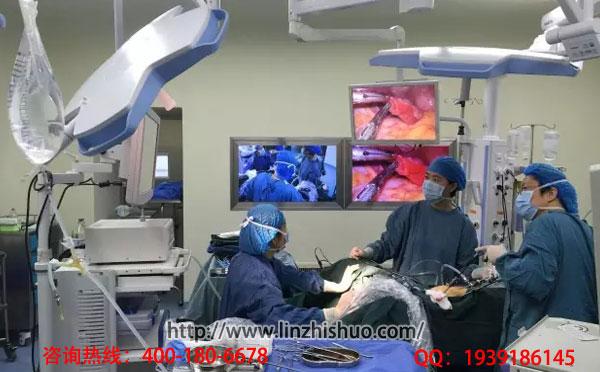 多媒体手术示教系统