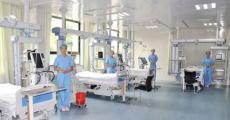 解读ICU探视系统功能