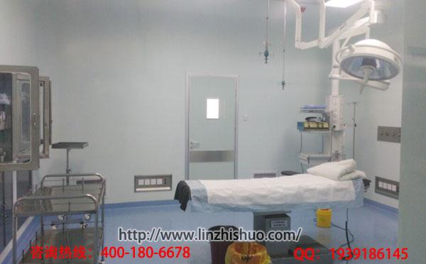 效率效果兼具的数字视频远程医疗会诊系统