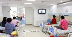 什么样的病房电视系统更受医院青睐?