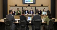解读未来远程会议系统的发展趋势