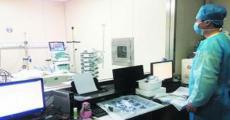林之硕医院ICU探视系统的八大优势