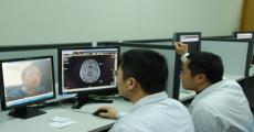 医学影像远程会诊系统的作用有哪些?