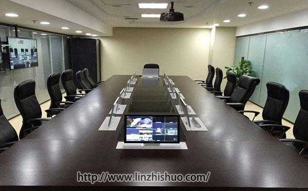 远程视频会议系统品牌
