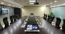 如何选择好的的远程视频会议系统品牌?