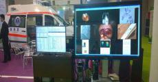 如何理解病理远程会诊系统?