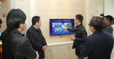 未来智能病房电视交互系统应具备哪些功能?