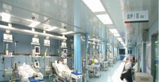 ICU视频探视系统设计简介
