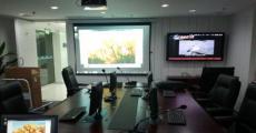 什么是远程音视频会议系统?