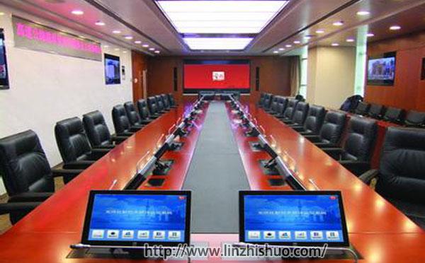 视频会议系统设备清单