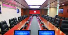 浅析视频会议系统设备清单