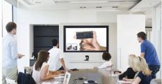 好用的网络会议软件-林之硕远程会议系统