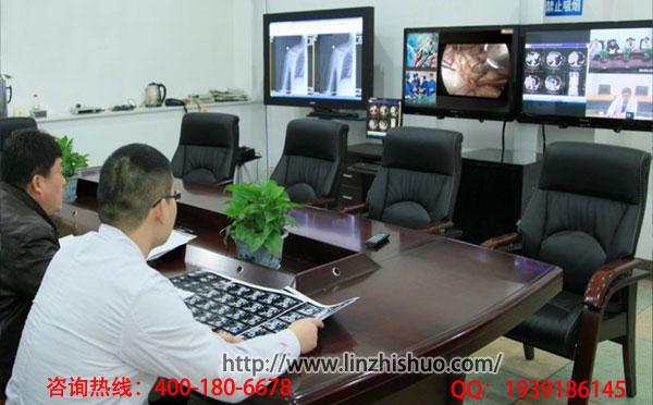 数字化手术室系统