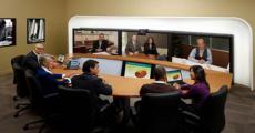 视频会议系统方案简介