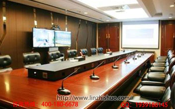 局域网视频会议系统