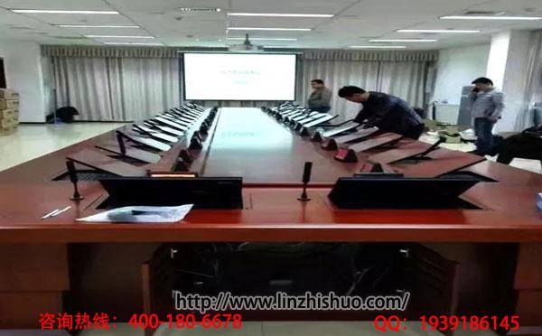 远程会议系统设备
