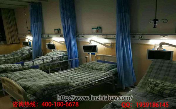 医院IPTV系统