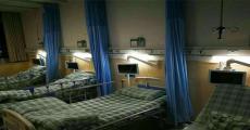 医院IPTV系统哪个品牌好?
