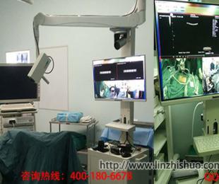 手术室示教系统,有效解决医疗纠纷