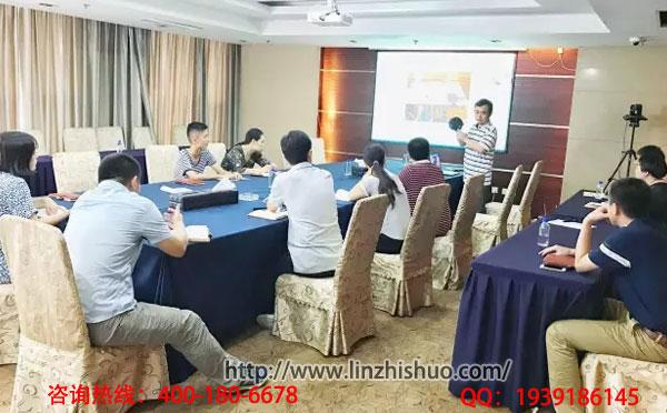 远程视频会议系统公司