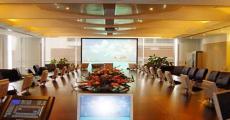 专业技术保障语音会议系统安全稳定