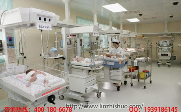 icu病房是什么意思