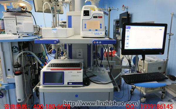 手术高清示教系统