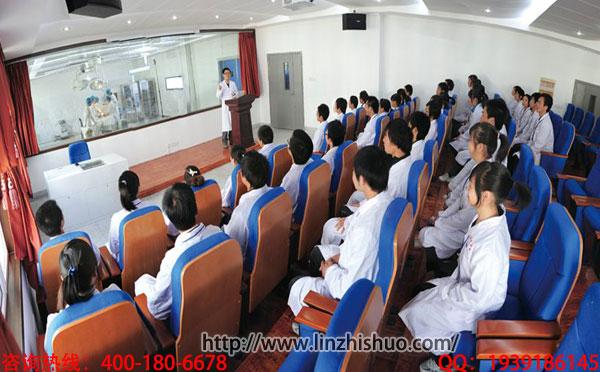 一体式手术示教系统