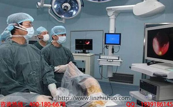 移动式手术示教系统