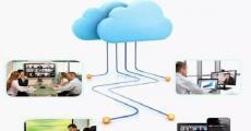 云视频会议系统的产品特点
