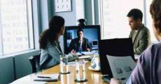 如何选择远程会议系统品牌?