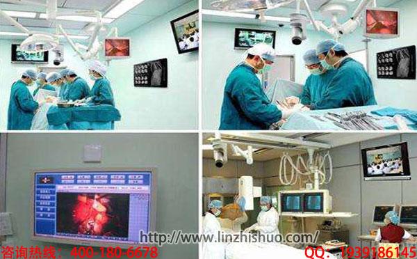 手术示教系统常用品牌