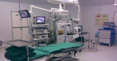 远程医疗会诊系统与手术示教解决方案