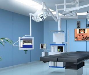手术示教系统方案:特点是什么?