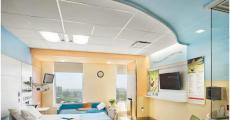 病房电视系统品牌哪家好?