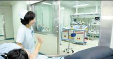 ICU病房探视系统供应商所满足的功能特点有哪些?