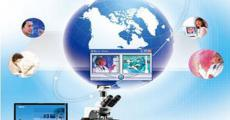 远程视频会议系统的三大类型解决方案