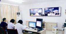 远程医疗会诊系统能够达到哪四大功能?