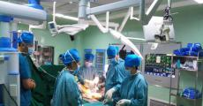"""手术高清示教系统供应商讲解关于""""高清""""的常见问题"""