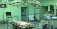 林之硕手术高清示教系统解决方案使用后的效果