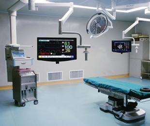 手术高清示教系统供应商说手术示教摄像机