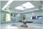手术高清示教系统功能实现学术交流!