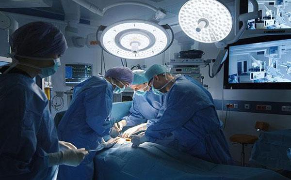 移动shi手术shi教系tong